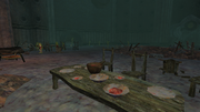 The Goblin Dining Room