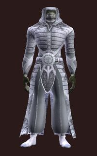 Beguiler's Citadel (Armor Set) (Visible, Male)