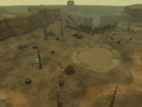 Blood Ore Valley