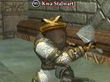 Kwa Stalwart (mob)