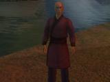 Qho Augren (Mercenary)