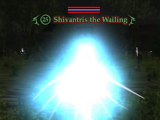 Shivantris the Wailing