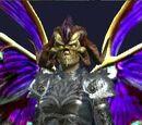 Cap of the Plague Bringer