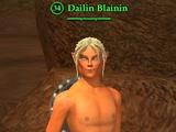 Dailin Blainin