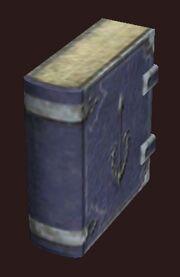 Generic book 2