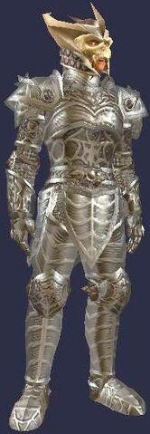 File:Malicious (Armor Set) (Visible, Male).jpg