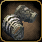 Forearms Icon 0113 (Legendary)