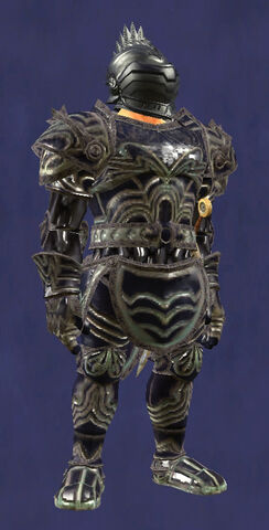 File:Guardian Vigilant (Armor Set).jpg