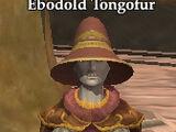 Ebodold Tongofur