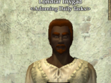 Londiar Inygad (Qeynos)