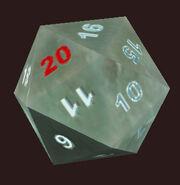 Emerald-stone-gygax