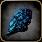 Icon stone blue 01 (Common)
