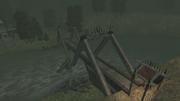 Jrais Bridge