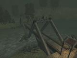 J'Rais Bridge