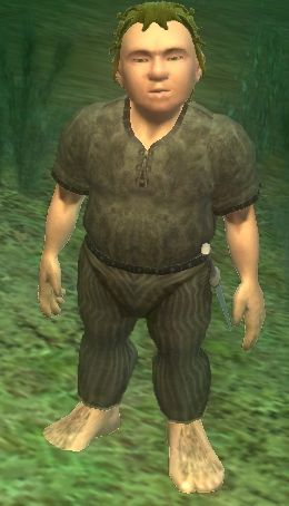 File:Race halfling.jpg
