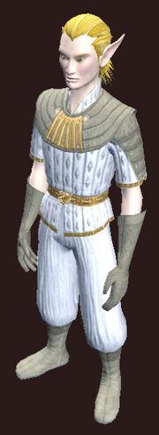 Rendadal-thrall-costume