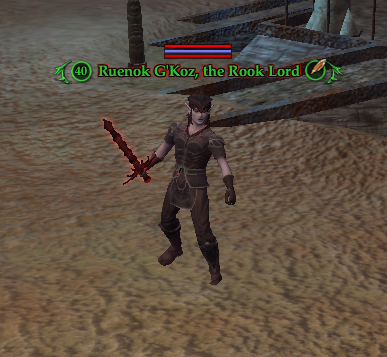 Bloodline Chronicles Recipes EverQuest 2 Forums - Daybreak Game EverQuest II - News - The Bloodline Chronicles has Launched!