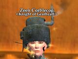 Zeen Corblecog (Greater Faydark)