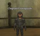 Chaplain Graveguzzle
