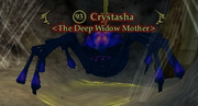 Crystasha