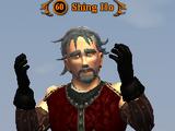 Shing Ho
