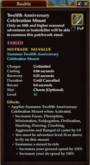 12th-anniversay-mount