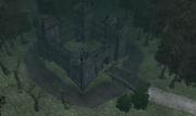 Citadel of Gulthex