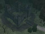 Citadel of Gul'Thex