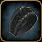 Forearms Icon 34 (Treasured)