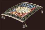 Magic-carpet-amenity