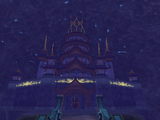 Darklight Palace