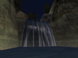 Razortooth Falls