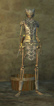 Tasha-tsernin-mercenary