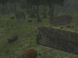 Camp Leeot