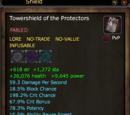 Towershield of the Protectors