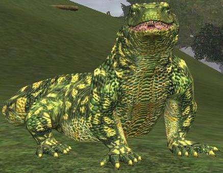 File:Race lizard.jpg