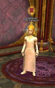 Quellious