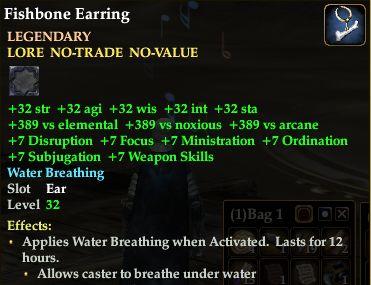 File:Fishbone Earring.jpg