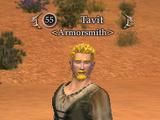 Tavit
