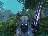 Zeeil (NPC)