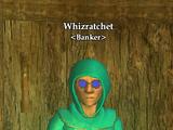 Whizratchet