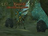 Bazziz Zz