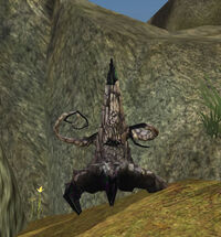 Earthen Avatar III (Apprentice)
