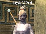 Jayda V'Drel