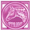 Appaloosa Coin