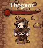Thognor