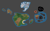 Mapa Geral LOW RES