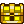 Masterwork chest