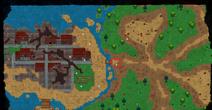 MapaYalerik