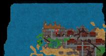 MapaBlazar